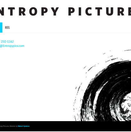 Entropy Pictures